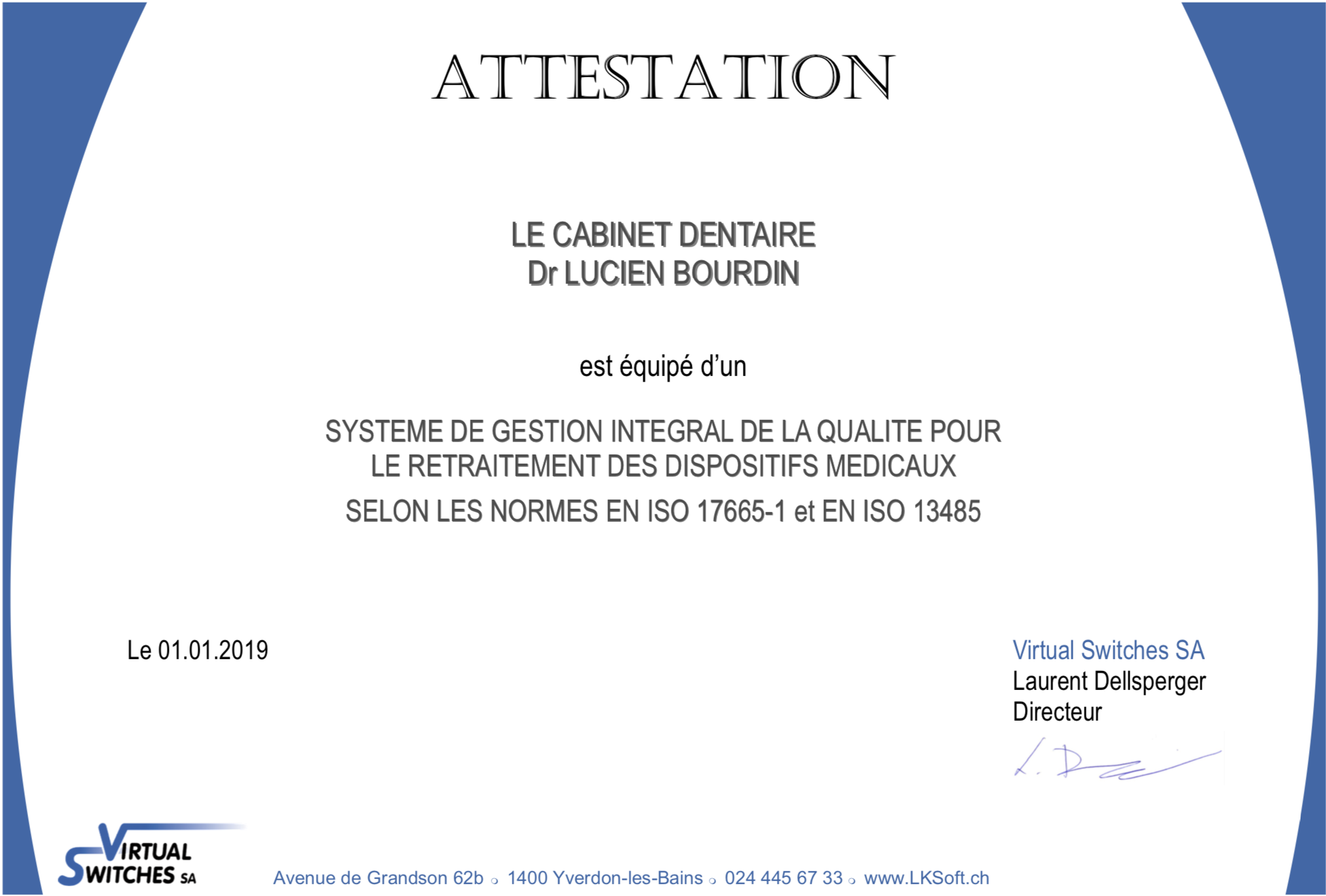 //bourdin-dentiste.ch/wp-content/uploads/2019/05/attestation_bourdin_dentiste.png